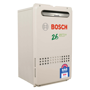 24 7 Bosch Hot Water Service Repair And Installation Plumber Adelaide